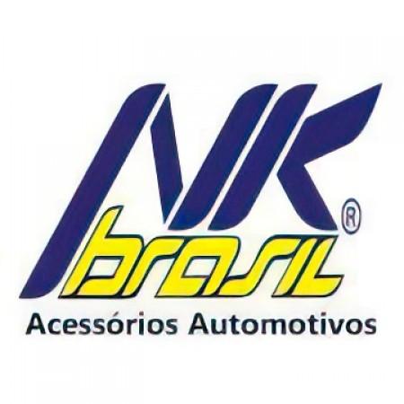 NK Brasil