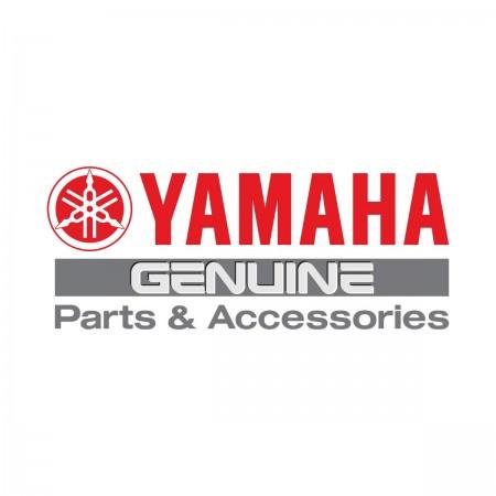 Yamaha Genuine Parts & Acessories