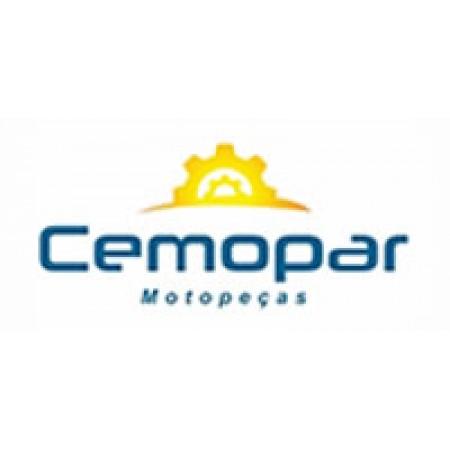 CEMOPAR
