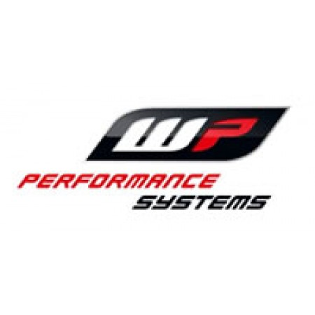 WP Performance Systems