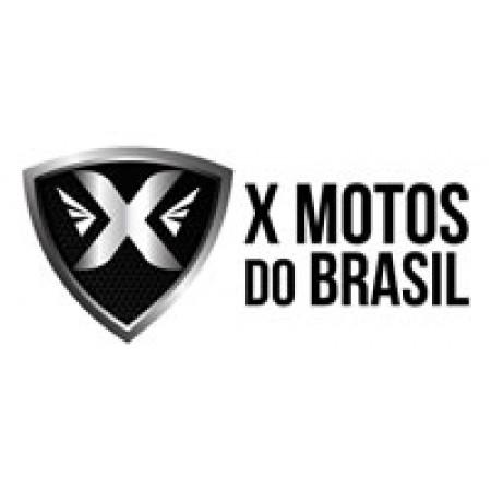 X-Motos